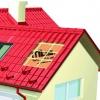 Accesorii de montaj acoperiş