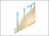 Profile pentru gips carton