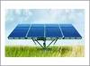 Profile pentru panouri solare